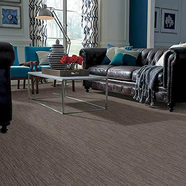 Anso® Nylon Carpet | Clarksville, TN
