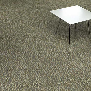 Mannington Commercial Carpet | Clarksville, TN